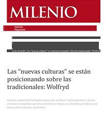 Milenio Nievas Cultujras Feb, 2016.jpg