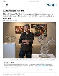 La_humanidad_en_vidrio_|_Madrid_|_EL_PAI