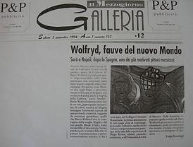 Wolfryd New World.jpg