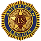 american-legion-transparent.png