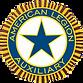 amlegion-auxiliary-emblem-w.png