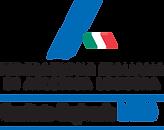 logo FIDAL LAZIO.png