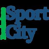 Logo_Fondazione_Sport_City_png.png