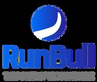 Logo_RunBull-04.png
