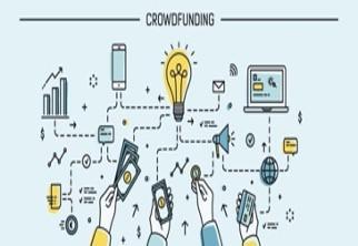Il Crowdfunding incontra lo sport
