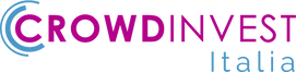 logo-crowdinvest.png