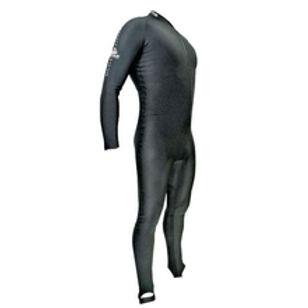 thermal suit.jpg