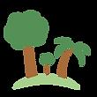Logo Consultoria no Sistema Agroflorestal