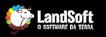 Logo Landsoft Pecus