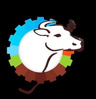 Logo Landsoft Pecus Mobile