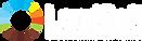Logo Reto 02.png