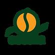 Logo Escala Consultoria