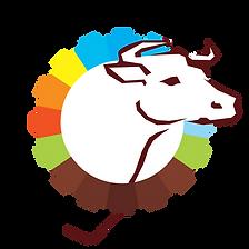 B S Logo App.png