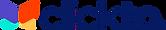 Clickto Primary Logo (1).png