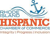 cropped-Logo-Hispanic-Chamber-800x544.jp