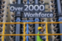 Over 2000 work force.JPG