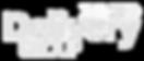 delGroup_logo_edited.png