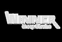 Winner_edited.png