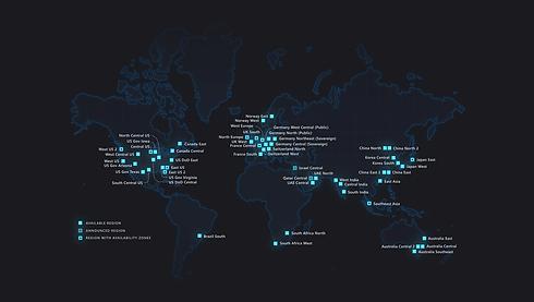 regions-map-dark-large.png