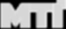 Logo-MTI_edited.png