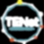 Logo TENet.png