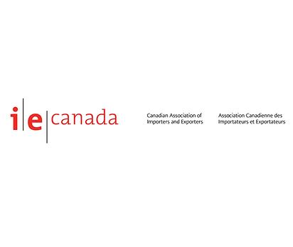 logos for PPRA website (2).png