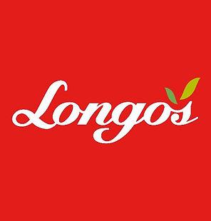 Longo logo.jpg