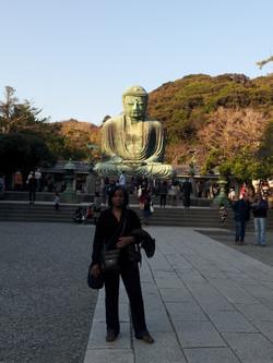 Marie-Ange in Nara_edited.jpg