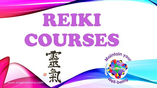 angeharmony -Reiki courses.png