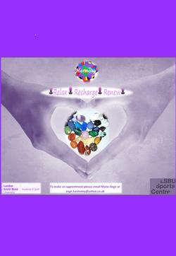 Harmony - Colours & Crystals3