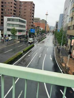 Harmony - Kyoto (2).jpg