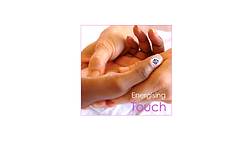 AngeHarmnony - Hand & Arm Massage in wsh