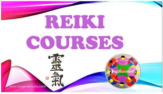 angeharmony - Reik Courses in London.png