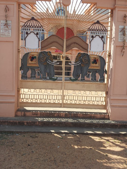 Harmony - Jain temple doors_edited.jpg