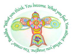 Angeharmony mindfulness .png