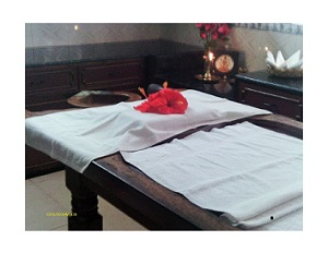 Harmony - Ayurvedic massage India c.jpg