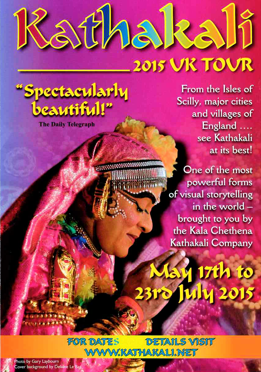 Kathakali  UK tour.png