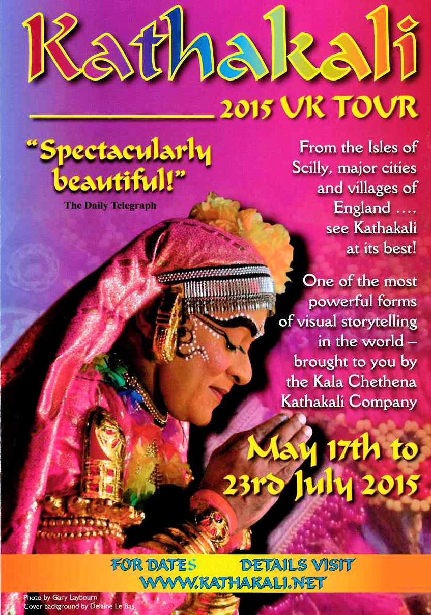 Kathakali  UK tour.png
