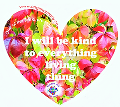 angeharmony - kindness 2 (2).png