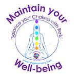 angeharmony -  logo chakras.png