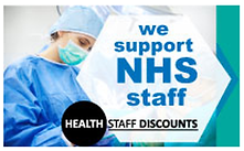 angeharmony - NHS discount.png