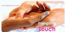 Hand  & Arm Massage
