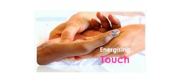 Hand & Arm Massage -