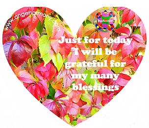 Angeharmony - Reiki Gratitude .png