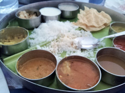 Harmony - 1st traditional meal.jpg