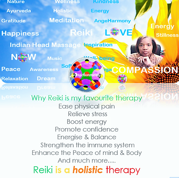 angeharmony - Reiki Healing benefits (2).png