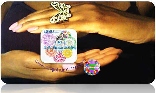 Angeharmony - AOS Free Reiki session poster).png
