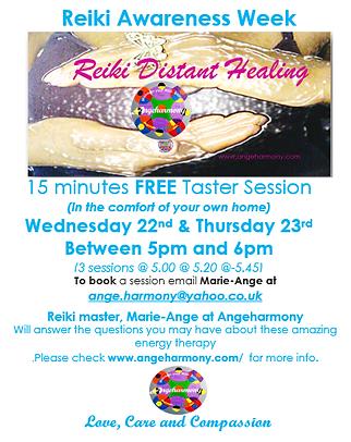 Reiki Awareness Week.png