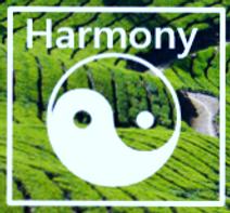 Angeharmony - Reiki distant Healing
