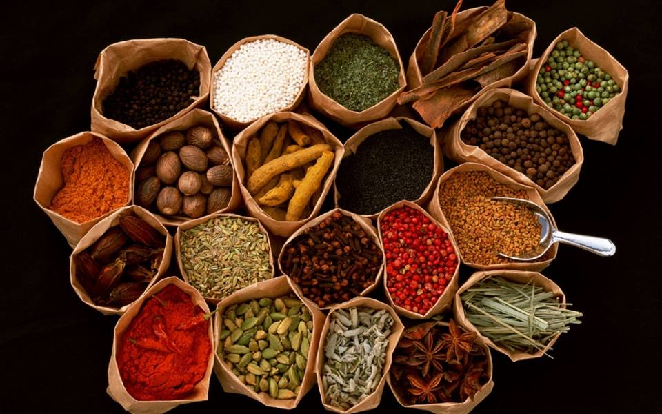 MSCM Educational tours - Kerala exotic spices study.jpg